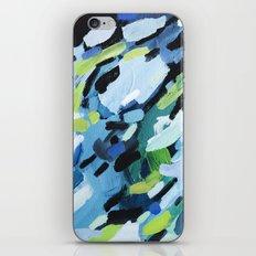 Pacific Coast iPhone & iPod Skin