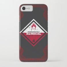 Kemical Slim Case iPhone 7