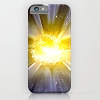 6000 Grad Celsius. iPhone 6 Slim Case