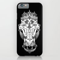 iPhone & iPod Case featuring Elendil  by Murkwood
