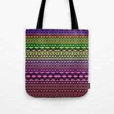 Triba_L Tote Bag