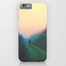 Fool_ iPhone 6 Slim Case