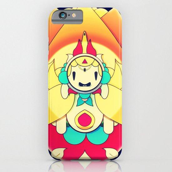 Princess Fabergé iPhone & iPod Case