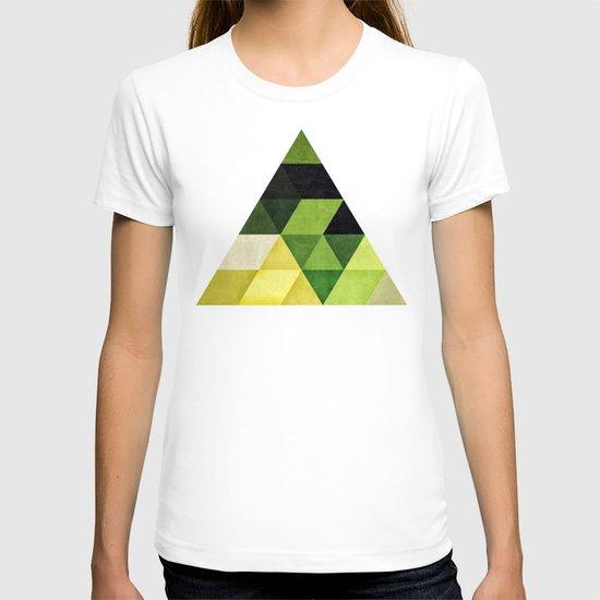 Tygg T-shirt