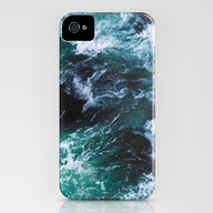 Nørdic Water No. 1 iPhone (4, 4s) Slim Case