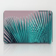 iPad Case featuring Tropical Dream #society6 by 83oranges.com