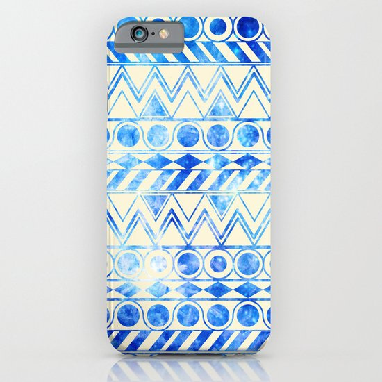 Cool Kicks iPhone & iPod Case
