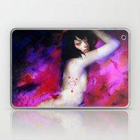 PistolShots Laptop & iPad Skin