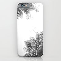 iPhone & iPod Case featuring flawless by ridwanafid