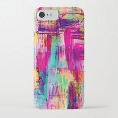 Indian Summer iPhone 7 Slim Case