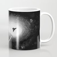 Light Redemption Mug