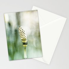 Cornwall Stationery Cards