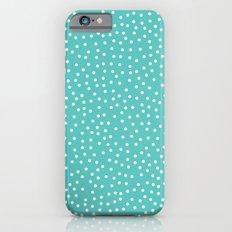 Dots. Slim Case iPhone 6s