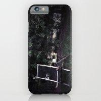 Relax. iPhone 6 Slim Case