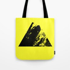 Why... Tote Bag