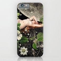 HESPERUS iPhone 6 Slim Case