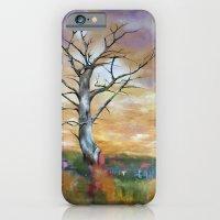Bare  iPhone 6 Slim Case