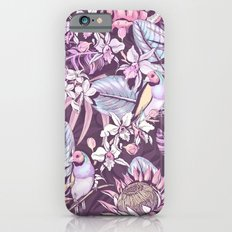 Stand out! (soft pastel) iPhone 6s Slim Case
