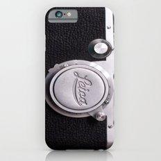 LEICA iPhone 6 Slim Case