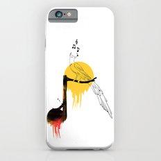 ADARNA iPhone 6 Slim Case