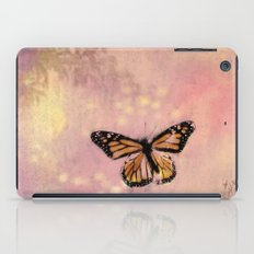 A Little Bit of Magic  iPad Case