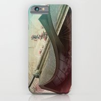 In Japan iPhone 6 Slim Case