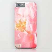 iPhone & iPod Case featuring Lush by Hilary Upton