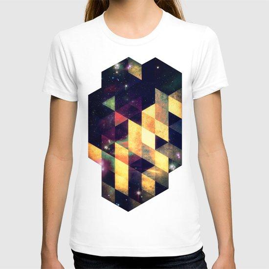 swwyrr T-shirt