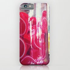 Antique Candy Counter iPhone 6 Slim Case