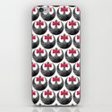 Star Wars Rebel Bow iPhone & iPod Skin