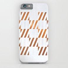 Cuadros optart Slim Case iPhone 6s