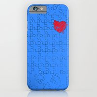 iPhone & iPod Case featuring Most important piece by Octavian Mielu