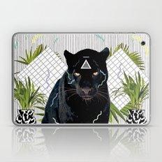 IMAMU Laptop & iPad Skin