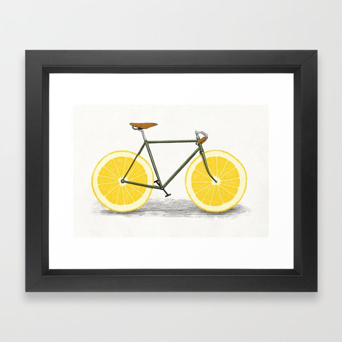 Popular Framed Art Prints in graphic-design | Society6