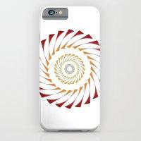 Circle 3B iPhone 6 Slim Case