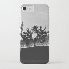 Seine Slim Case iPhone 7