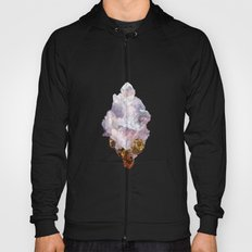 Every lonely heart Hoody