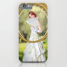 The Orchard iPhone 6 Slim Case