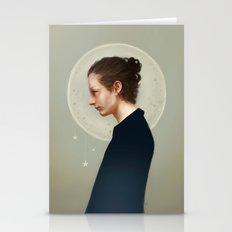 Starchild Stationery Cards