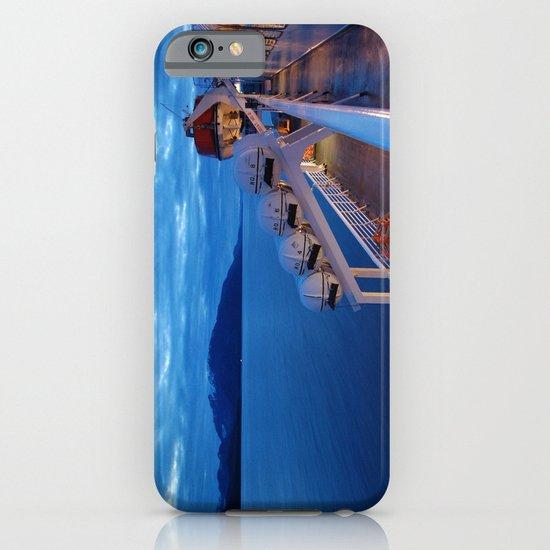 Passage iPhone & iPod Case