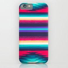 SURF Slim Case iPhone 6s