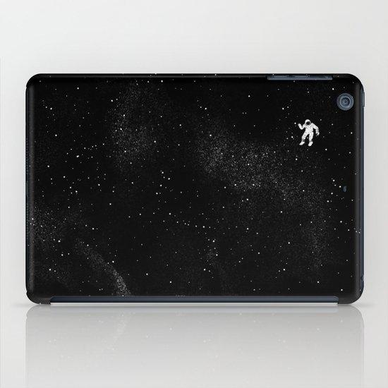 Gravity iPad Case