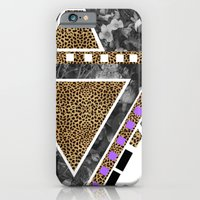 AKECHETA  iPhone 6 Slim Case