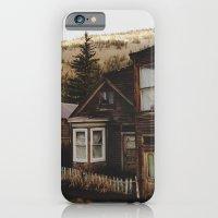 St. Elmo iPhone 6 Slim Case
