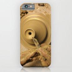 ceramic Slim Case iPhone 6s