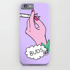 BUDS - 2 of 2 iPhone 6s Slim Case