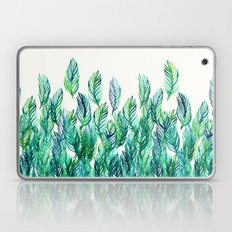 Jungle Rising  Laptop & iPad Skin