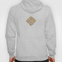 Hip Square Hoody