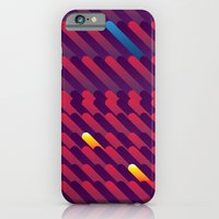 Abstract 21 iPhone 6 Slim Case