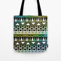 Fancy & Fun. Tote Bag